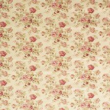 Wineberry Decorator Fabric by Kravet