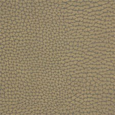 Stone Texture Decorator Fabric by Kravet