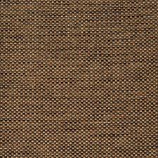 FRASER 77J5891 by JF Fabrics