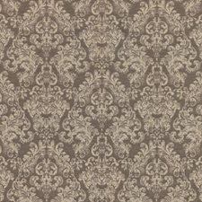 Greige Decorator Fabric by RM Coco