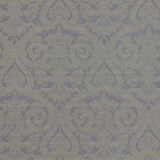 Doeskin Decorator Fabric by RM Coco