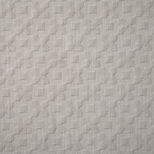 Hemp Matelasse Decorator Fabric by Pindler