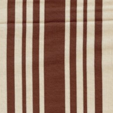 Latte/Chocolate Decorator Fabric by RM Coco