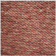 Aqua Decorator Fabric by Stout