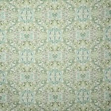 Jungle Traditional Decorator Fabric by Pindler