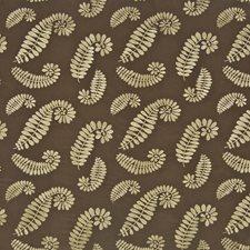 Coffee Bean Decorator Fabric by Kasmir
