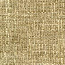 Khaki Decorator Fabric by Kasmir
