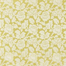 Pear Decorator Fabric by Maxwell
