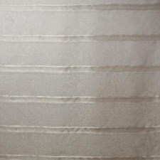 Dusk Stripe Decorator Fabric by Pindler