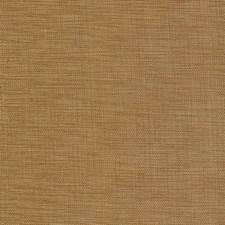 Earthbrown Decorator Fabric by Kasmir