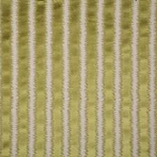 Peridot Decorator Fabric by Pindler