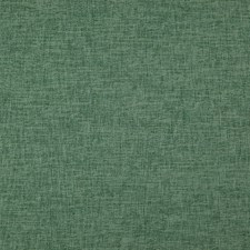 Mineral Decorator Fabric by Maxwell