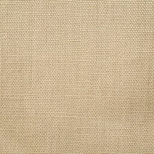 Desert Solid Decorator Fabric by Pindler