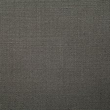 Pyrite Solid Decorator Fabric by Pindler