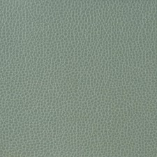 Light Green Small Scales Decorator Fabric by Kravet