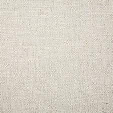 Limestone Solid Decorator Fabric by Pindler