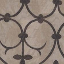 Caffeene Decorator Fabric by RM Coco