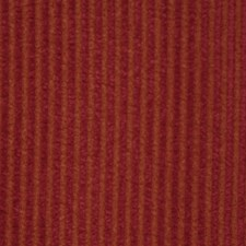 Sour Cherry Decorator Fabric by RM Coco