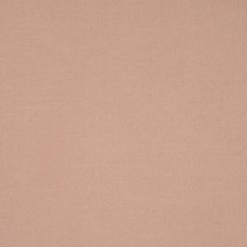 Baby Pink Decorator Fabric by RM Coco