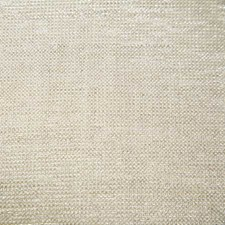 Starlight Solid Decorator Fabric by Pindler