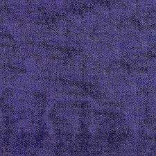 Admiral Blue Decorator Fabric by Kasmir
