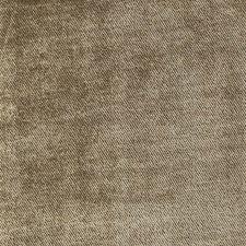 Nutria Decorator Fabric by Kasmir