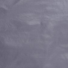 Anthracite Decorator Fabric by RM Coco