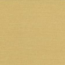 Winners Gold Decorator Fabric by Kasmir