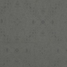 GLORIA 64J4681 by JF Fabrics