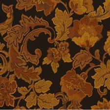 Phantom Decorator Fabric by RM Coco