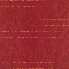 Rouge Decorator Fabric by RM Coco