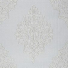 Bisque Decorator Fabric by RM Coco