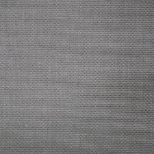 Grey Decorator Fabric by Pindler
