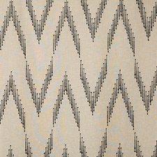 Smoke Damask Decorator Fabric by Pindler