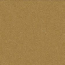 Camel/Brown Solids Decorator Fabric by Kravet