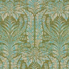 Pavillion Decorator Fabric by Kasmir