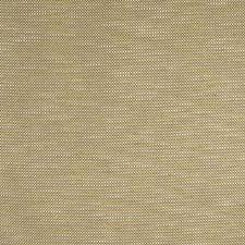 Willow Herb Decorator Fabric by RM Coco