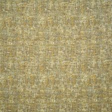 Citron Solid Decorator Fabric by Pindler