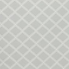 Steam Decorator Fabric by RM Coco
