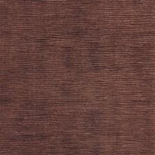 Rum Texture Decorator Fabric by Kravet