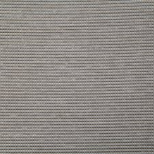 Mercury Solid Decorator Fabric by Pindler