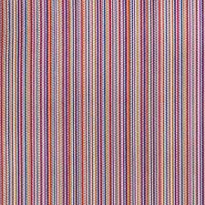 Zinnia Decorator Fabric by Scalamandre