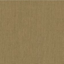 Flax Solids Decorator Fabric by Groundworks