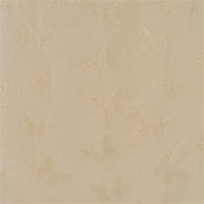 Tan Decorator Fabric by Groundworks