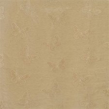 Flax Decorator Fabric by Groundworks