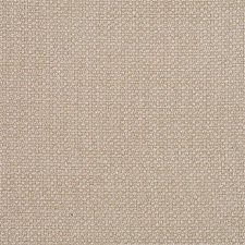 Birch Decorator Fabric by Groundworks