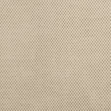 Grey Chenille Decorator Fabric by Groundworks