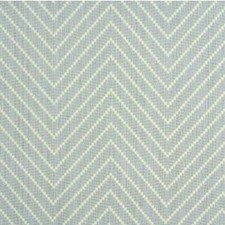 Dove Jacquards Decorator Fabric by Groundworks
