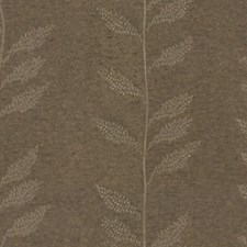 Antique Modern Decorator Fabric by Groundworks