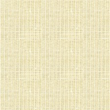 Ivory Solids Decorator Fabric by Groundworks